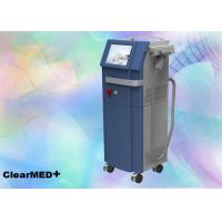 Buy cheap Multifunction IPL Laser Tattoo Removal Machine 1064nm Laser Beauty Equipment from wholesalers