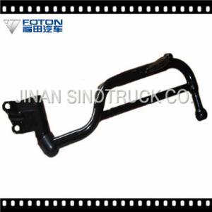 China foton truck body parts REAR MIRROR BRACKET RIGHT wholesale
