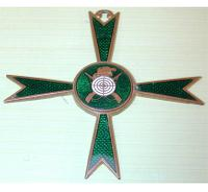 China Marathon Custom Miraculous Medals wholesale