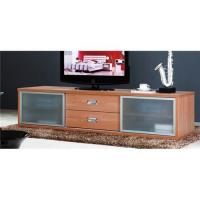 China TV cabinet TV stand on sale