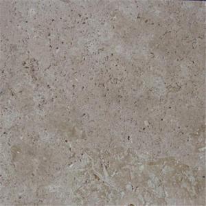 China Travertine tiles,travertine slabs,cream travertine,granite travertine,golden travertine wholesale