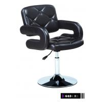 China executive office chair wholesale
