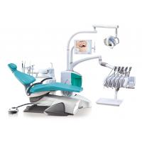 YAYOU A3600 Italy dental equipment with best quality and stable performance