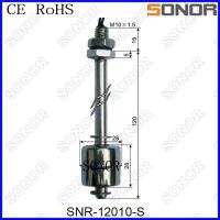 China Stainless Float Switch SNR-12010-S on sale