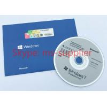 China Windows 7 Professional English / Italian / French / Polish Genuine Windows 7 Pro 32 BIT 64 Bit DVD wholesale