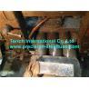 China Tube en acier étiré à froid sans couture de SAE J524 usinant pour se plier à faible teneur en carbone wholesale