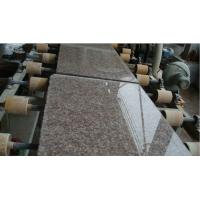 China G687 Peach Red Granite for Floor Tile wholesale