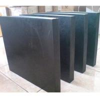 China Rubber/PVC Waterstop on sale