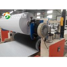 China PVC Gypsum Ceiling Tile Production Line With 8 Million Sqm Capacity wholesale