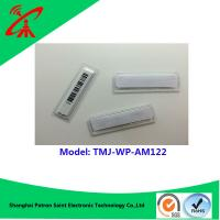 China am Soft Labels 58KHz Security System For Supermarket wholesale