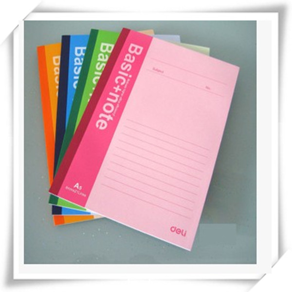 cheap stationery paper products Choose from our wide selection of stationery and get fast & free shipping on select orders  leader paper products (5) .