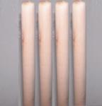China wooden broom handles/ wooden sticks wholesale