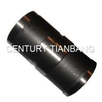 China dongfeng truck parts other truck parts truck CYLINDER LINER wholesale