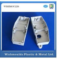China Medical / Household Plastic Injection Mould Plastic Thermoforming Injection Mould wholesale