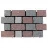 China Paving stone wholesale
