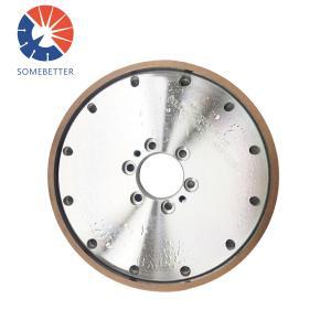 China 1A1 China manufacturer 175mm diamond Abrasive grinding wheels cutting big diamond wholesale