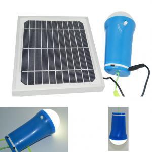 China MINI USB Output Rechargeable LED Flashlights wholesale
