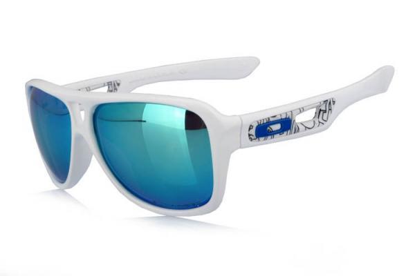 oakley sale sunglasses  oakley sports