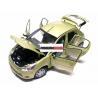 Buy cheap Diecast Model -- Car Model - Citroen C2 from wholesalers
