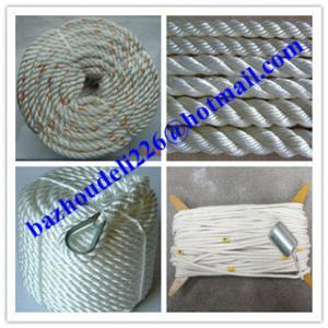 China deenyma life-saving rope &deenyma braided rope wholesale