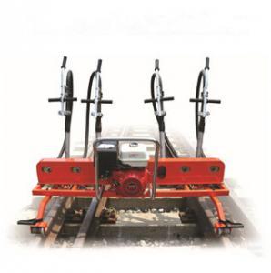 China ND-4 type internal combustion soft shaft tamping machine wholesale