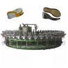 China Pu sole rotary machine wholesale