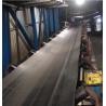China Fire Resistant Conveyor Belt wholesale