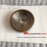 China Metal bond diamond/CBN grinding wheel for stone, marble and granite wholesale