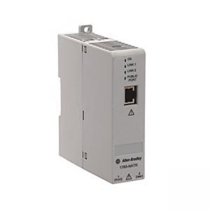 China 1783-NATR AB PLC Module wholesale