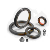 Good quality and best prices oil seals