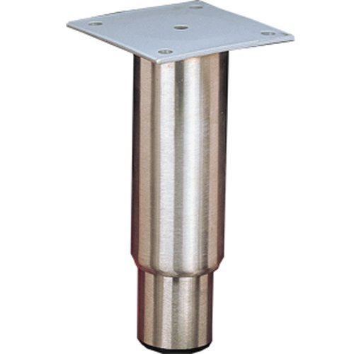 Stainless Steel Table Legs Images