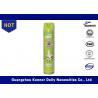 China Apple Perfume Zappo Aerosol Insecticide Spray 600ml Tetramethrin 0.4% Permethrin 0.4% wholesale