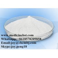 China USP Orlistat Steroids For Women To Lose Weight Fast CAS 96829-58-2 wholesale