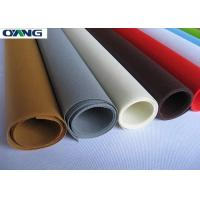 China PP Spunbonded Nonwoven Fabric For Car Cover wholesale