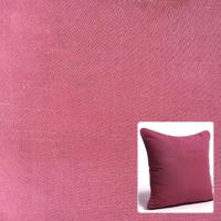 China Satin Dupioni Fabric for pillow cases wholesale