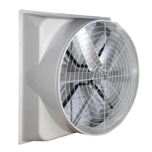 Quiet Exhaust Fan Images