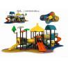 China Feiyou Children Outdoor Equipment For Kids wholesale