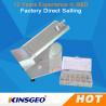 China 1つの年の保証が付いている20º ~40°Adjustableの角度テープ皮テスト機械ロール・ボールのタック試験装置 wholesale
