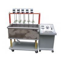 China GDDZ Dielectric Gloves/Boots Testing Machine wholesale