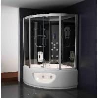 China Shower Room (DSR-NR1401) wholesale