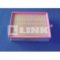 China Auto Air Filter wholesale