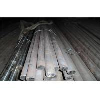 China Stainless Steel 304 Round bar,bright ,black finished 304 stainless steel Soild  bar wholesale