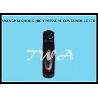 China CE & TUV  Commercial Soda Water Maker Filling Machine , Cold Homemade Soda Maker wholesale