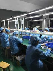 Kolida Technology (Shenzhen) Co., Ltd.