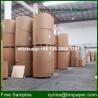 China hot sale Medical Tyvek sterilization pouches wholesale