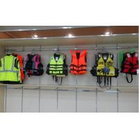 China solas standard Life jackets life vests on sale