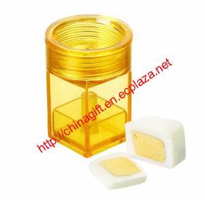 China Egg Cuber Egg Q-ber on sale