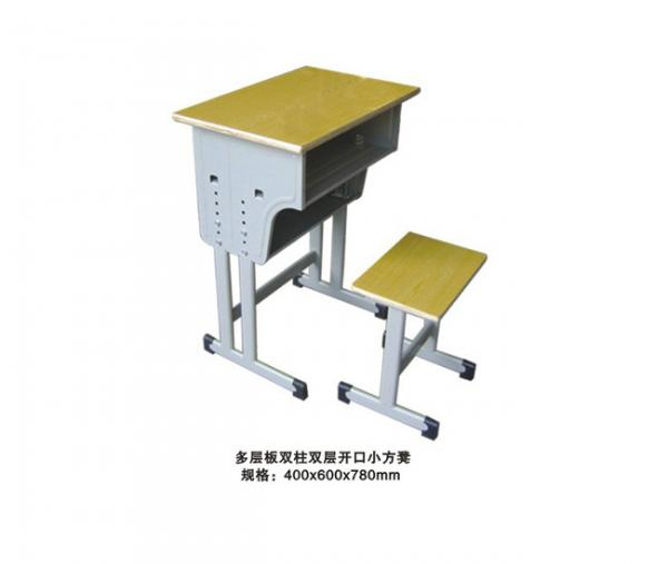 Quality Modern School Furniture For Dormitory , College for sale