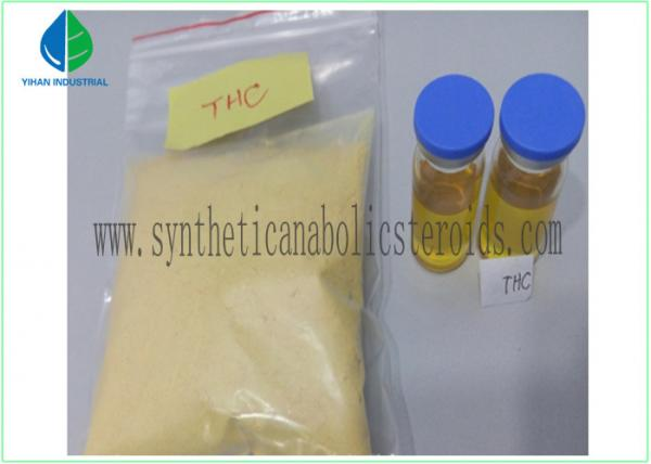 Quality Purity 99% Min Tren Anabolic Steroid Trenbolone Hexahydrobenzylcarbonate CAS 23454-33-3 for sale