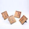 China Paper Frame (SJ-0803) wholesale